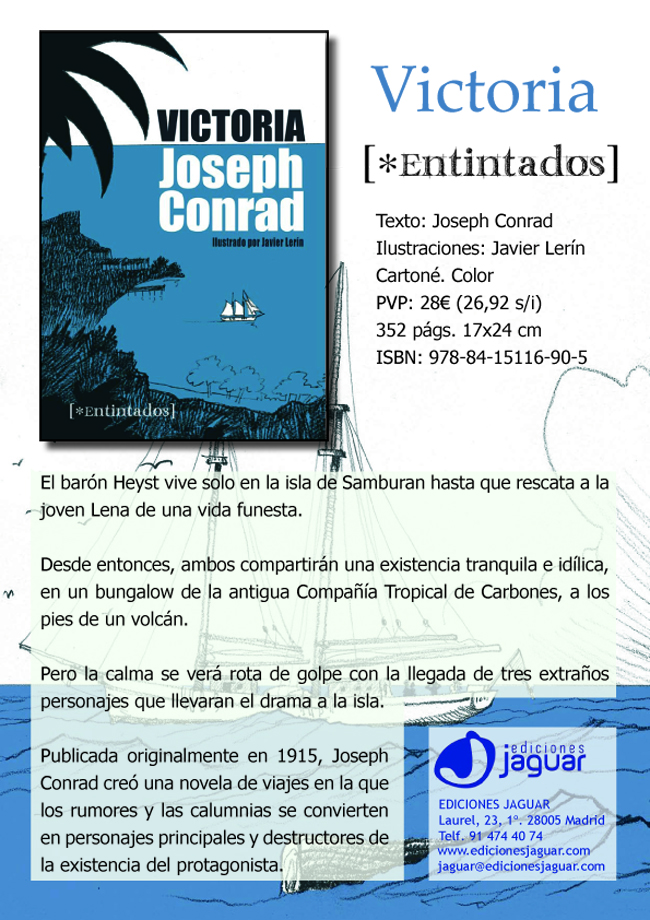 comic-jaguar-aprender-dibujo-madrid-academiac10-cursos-verano