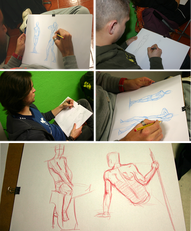 curso-dibujo-profesional-academiac10-madrid-verano-posado-natural