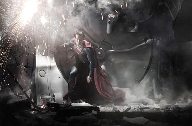 superman-cine-vengadores-comic-cine-superheroes-academiac10-madrid-verano-intensivos