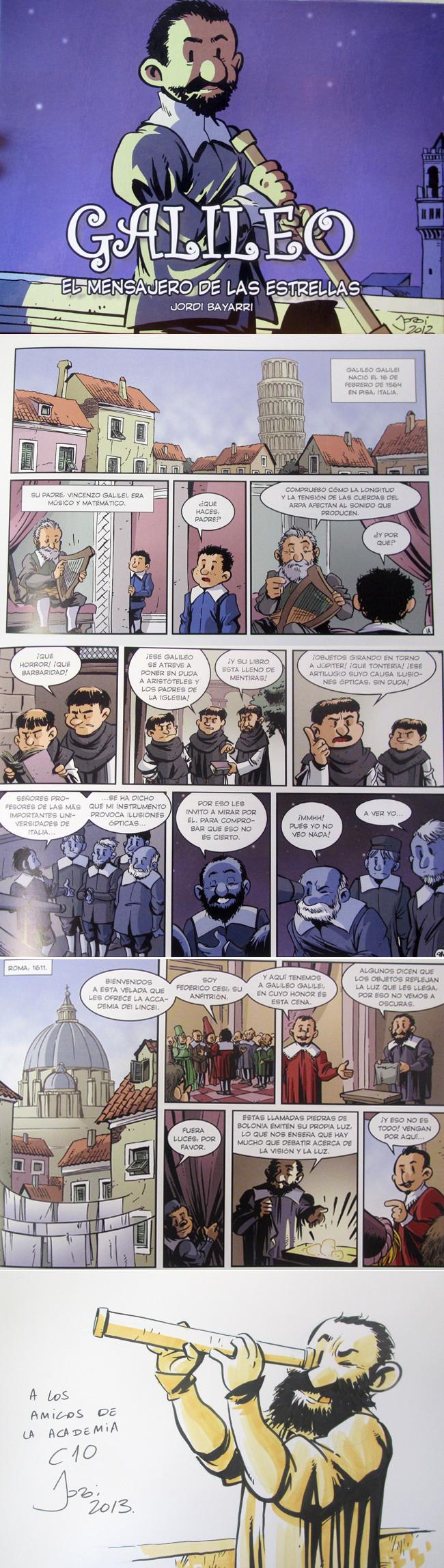 jordi-bayarri-galileo-regalo-academiac10-comic-divulgativo