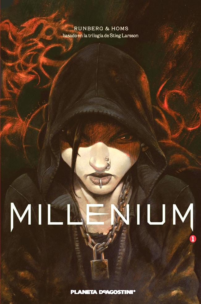 millenium-comic-planeta-agostini-libros-peliculas