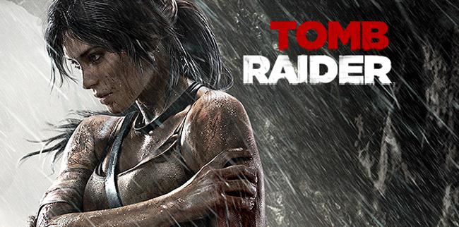 tomb-raider-lara-croft-cine-comic-heroinas-batgirl