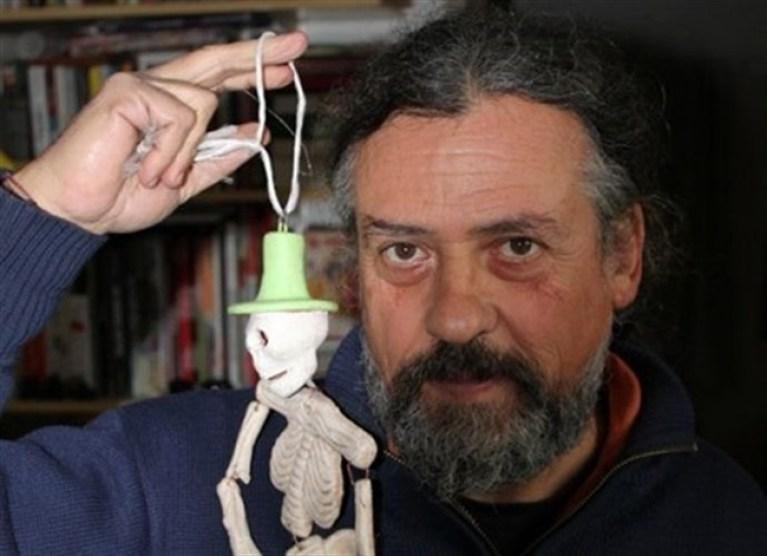 max-capdevila-viñetas-coruña-madrid-noticia-comic-academiac10