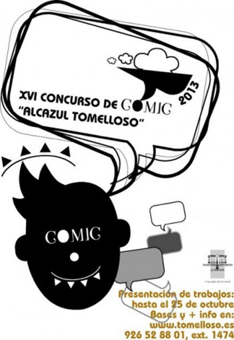 concurso-comic-tomelloso