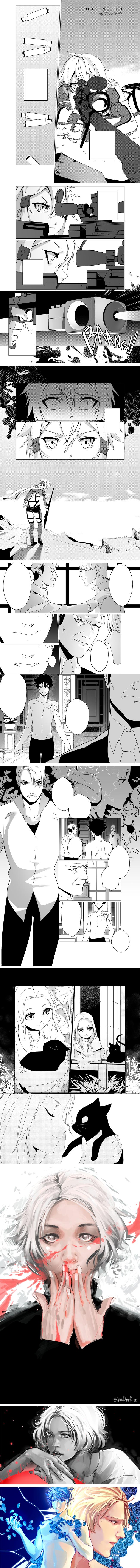 curso_taller_manga_clip_studio_manga_studio_academiac10_madrid