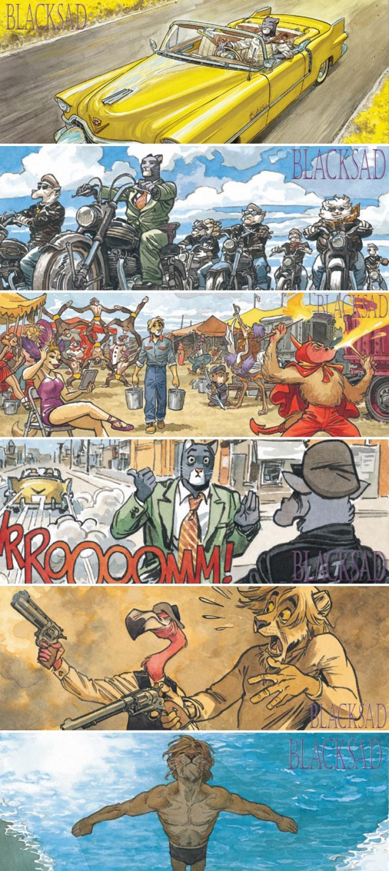 blacksad-canales-guarnido-madrid-comic-expocomic-academiac10