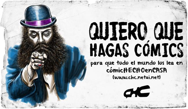 nueva-web-publicar-comic-hecho-casa-madrid-academiac10