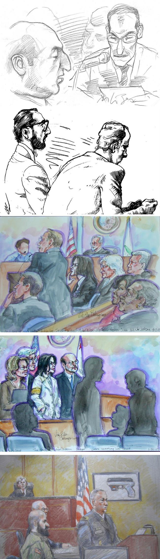 dibujante-juicio-estrado-madrid-dibujos-academiac10