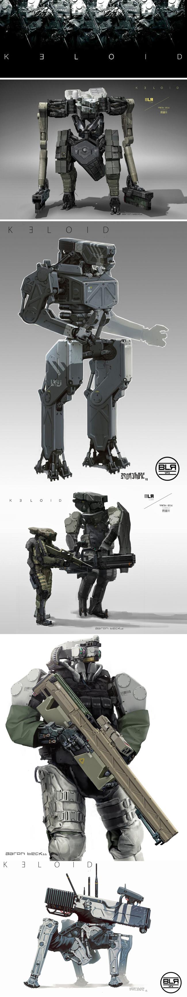 pastilla-arte-digital-madrid-concept-art-academiac10-videojuegos