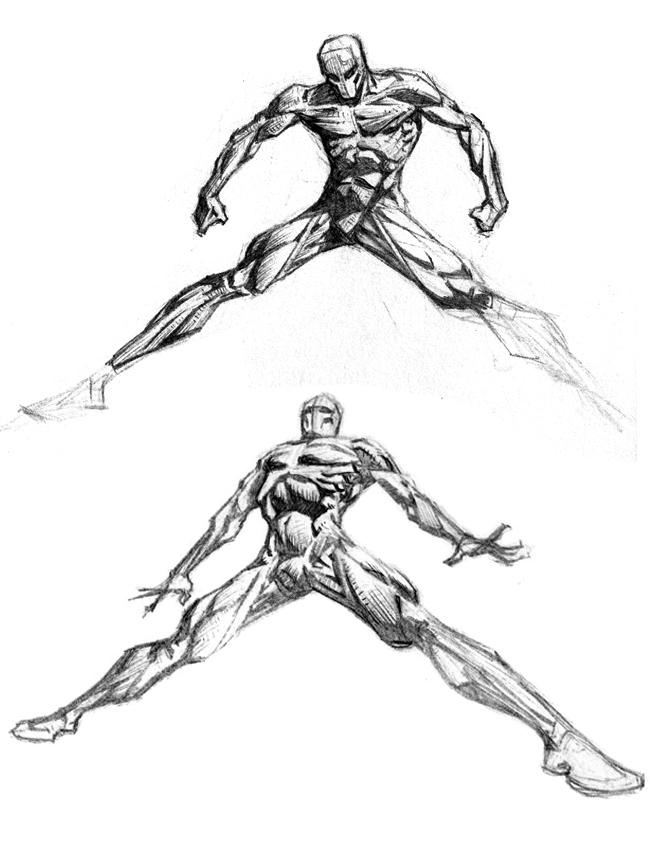 ramoncitin-bocetos-dibujo-natural-posado-academiac10-madrid