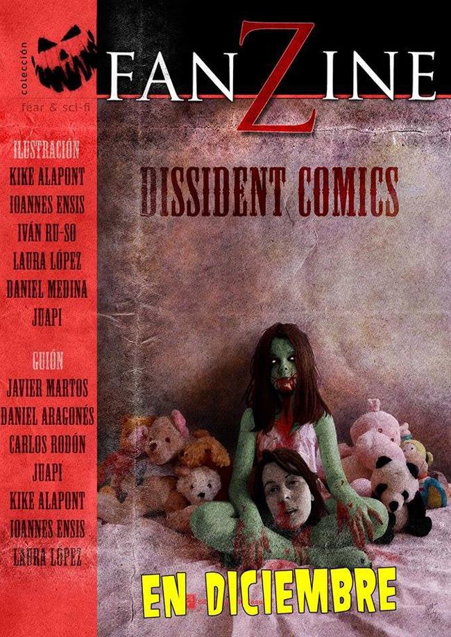 cursos-narrativa-grafica-comic-masterc10-academiac10-madrid