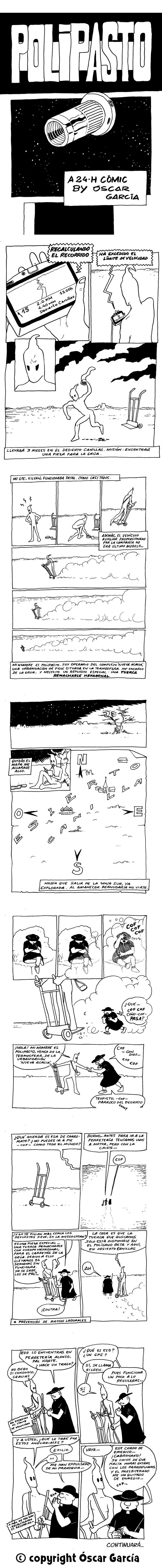 desafio-comic-24-horas-cursos-clases-dibujo-comic-aprender-madrid-academiac10