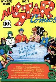 articulo-pedro-angosto-historia-comic-academiac10-madrid4