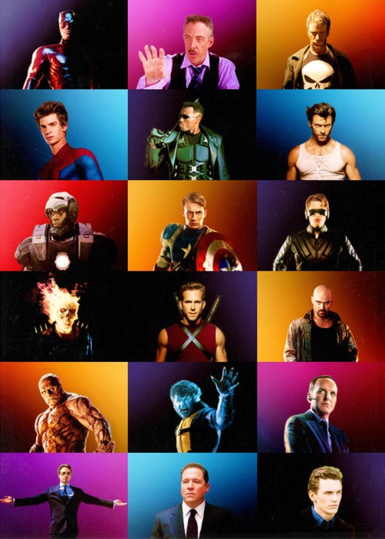 articulo-pedro-angosto-superheroes-marvel-cine-academiac10-madrid