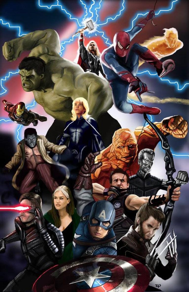 articulo-pedro-angosto-superheroes-marvel-cine-academiac10-madrid2