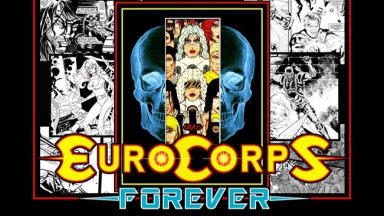 eurocorps-madrid-proyectos-comic-verkami-rubio