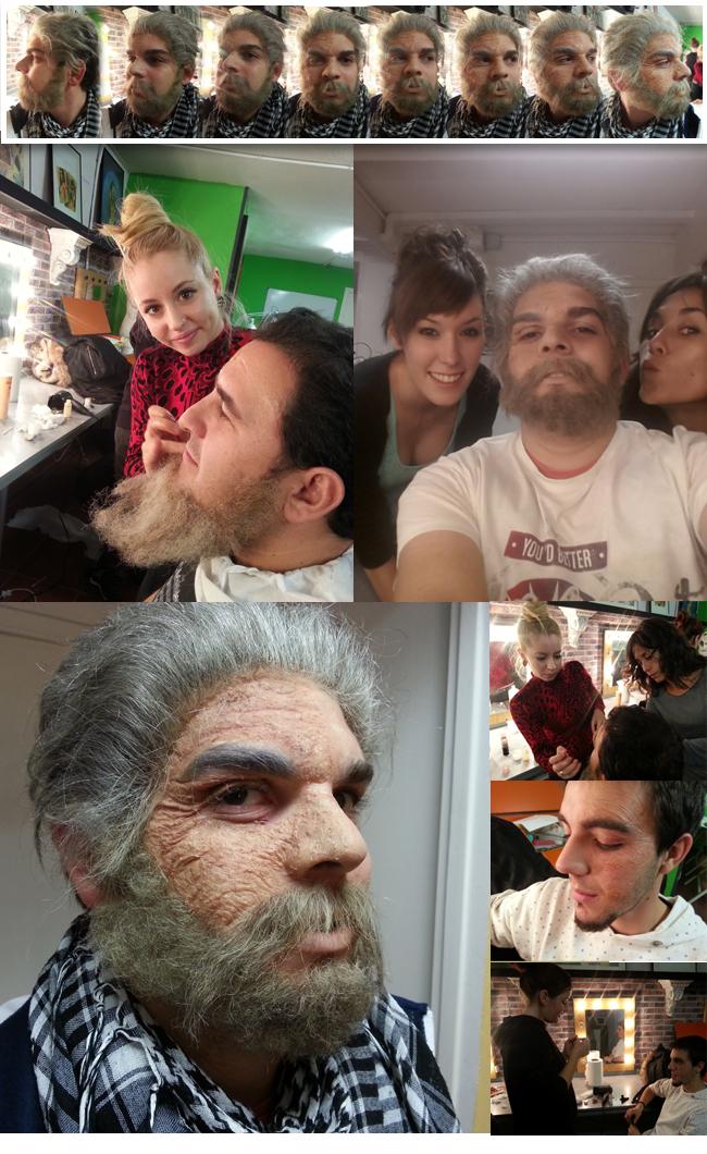 fx-efectos-especiales-maquillaje-caracterizacion-cursos-madrid-profesionales-academia-c10