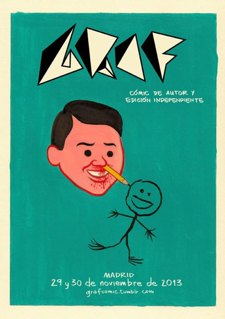 edicion-graf-madrid-comic-ilustracion-academiac10-cursos-dibujo
