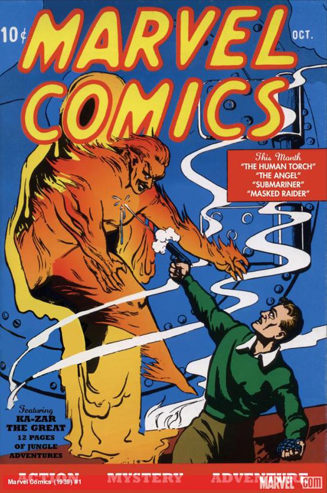 pedro-angosto-articulos-comic-marvel-dc-comics-antorcha-humana-superman-batman