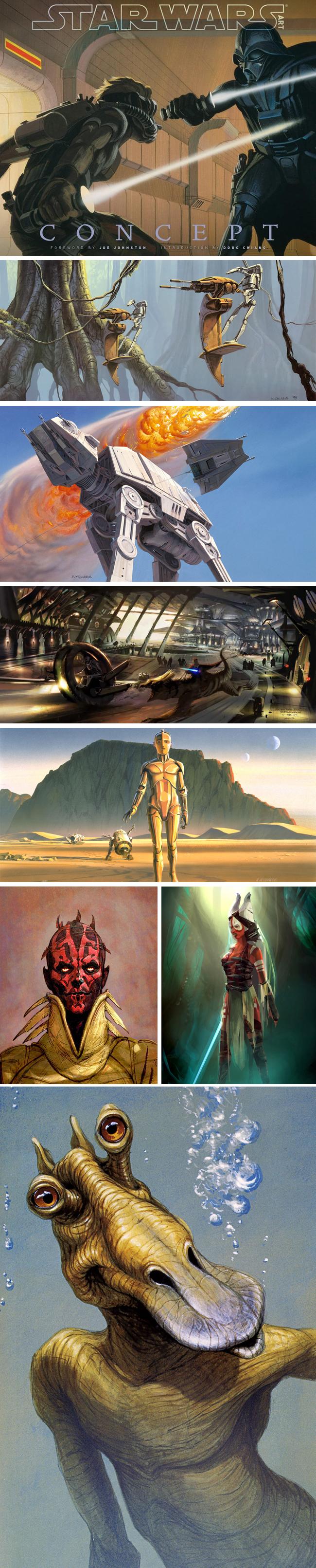 concept-art-star-wars-madrid-academiac10-disney-lucas-cine-animacion