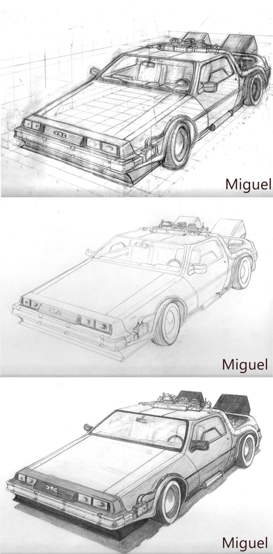 dibujar-coches-cursos-dibujo-profesional-clasico-madrid-academiac10