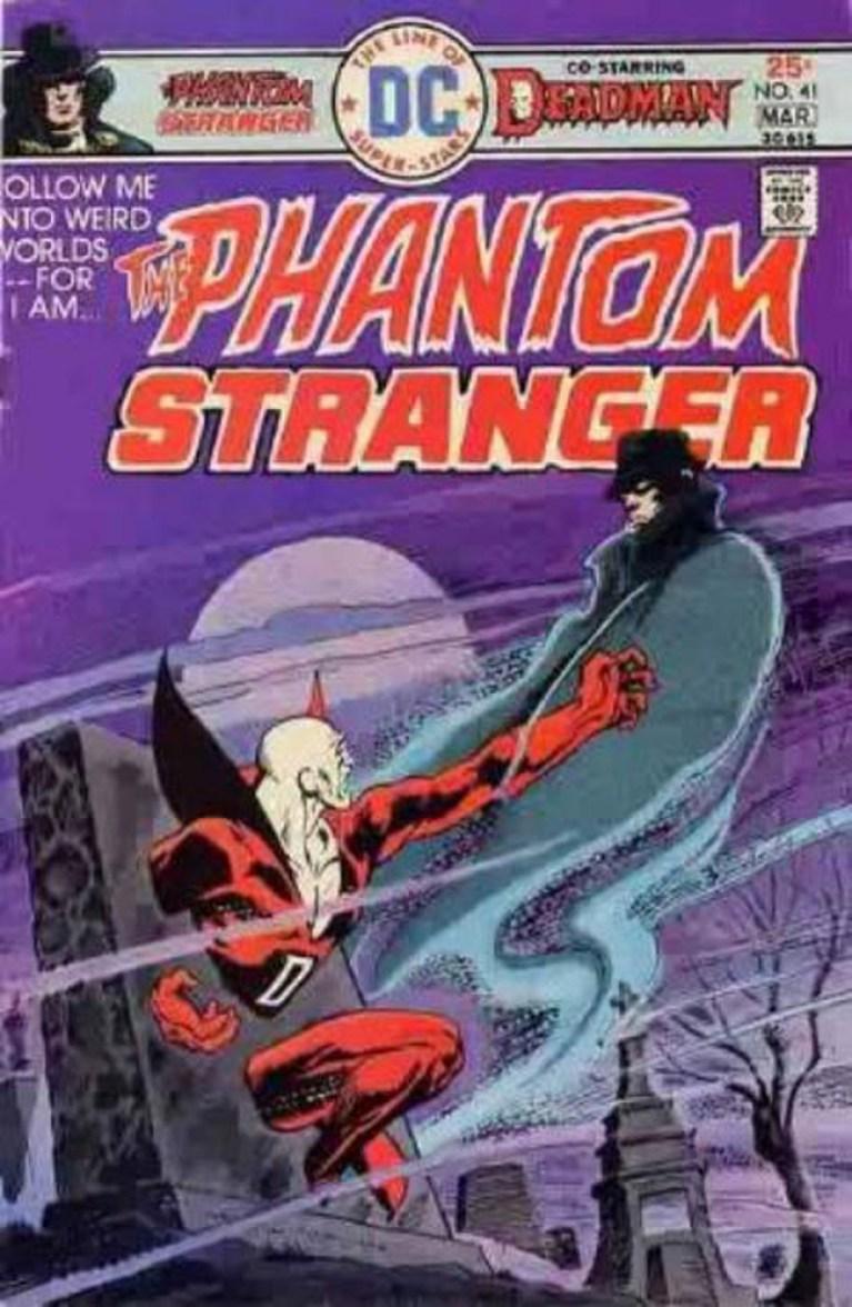 phantom_stranger