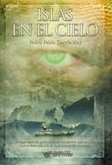 Islas-cielo-concurso-fan-master-madrid-academiac10-alberto-santos
