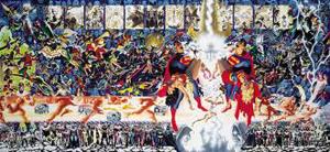 pedro-angosto-articulos-marvel-dc-comics-madrid-academiac103