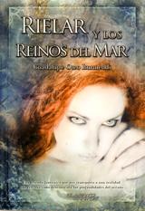 premio-concurso-fan-master-alberto-santos-editor-comic-ilustracion-academiac10-madrid