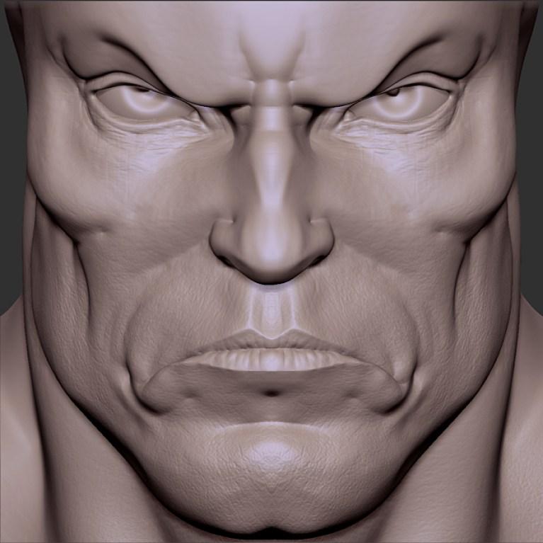 tutorial-zbrush-arte-digital-modelado-ilustracion-madrid-nacho-riesco-academiac106
