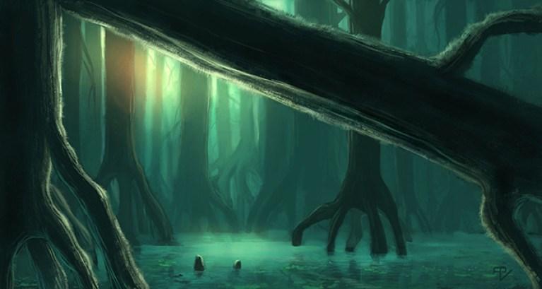 Swamp03lo