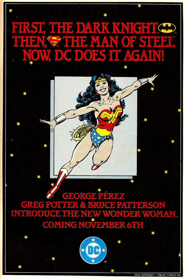 articulo-pedro-angosto-marvel-universo-dc-noticias-madrid-academiac10-historia-superman-batman
