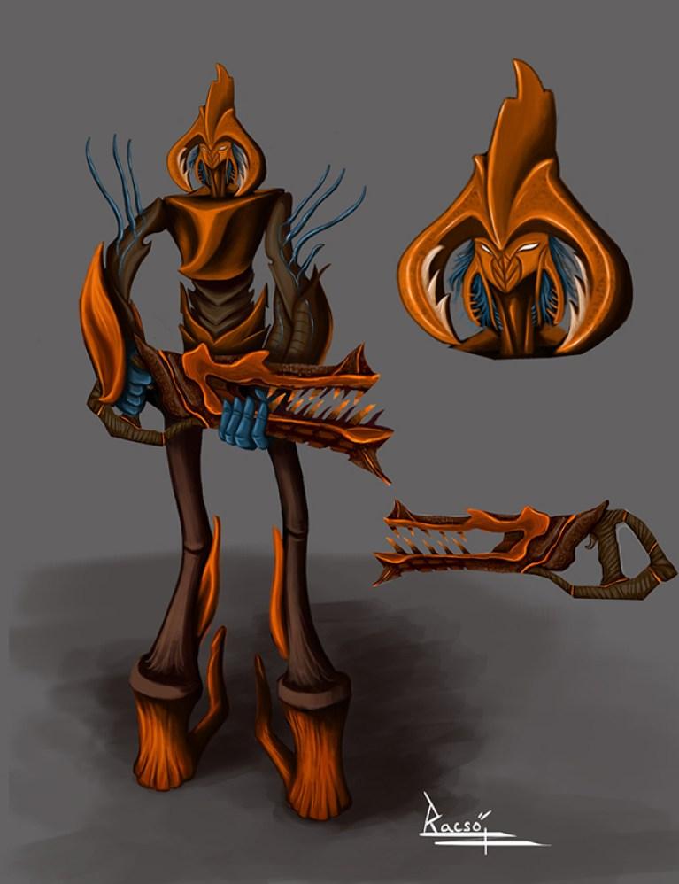 concept-art-oscar-bermejo-diseno-personajes-madrid-academiac10