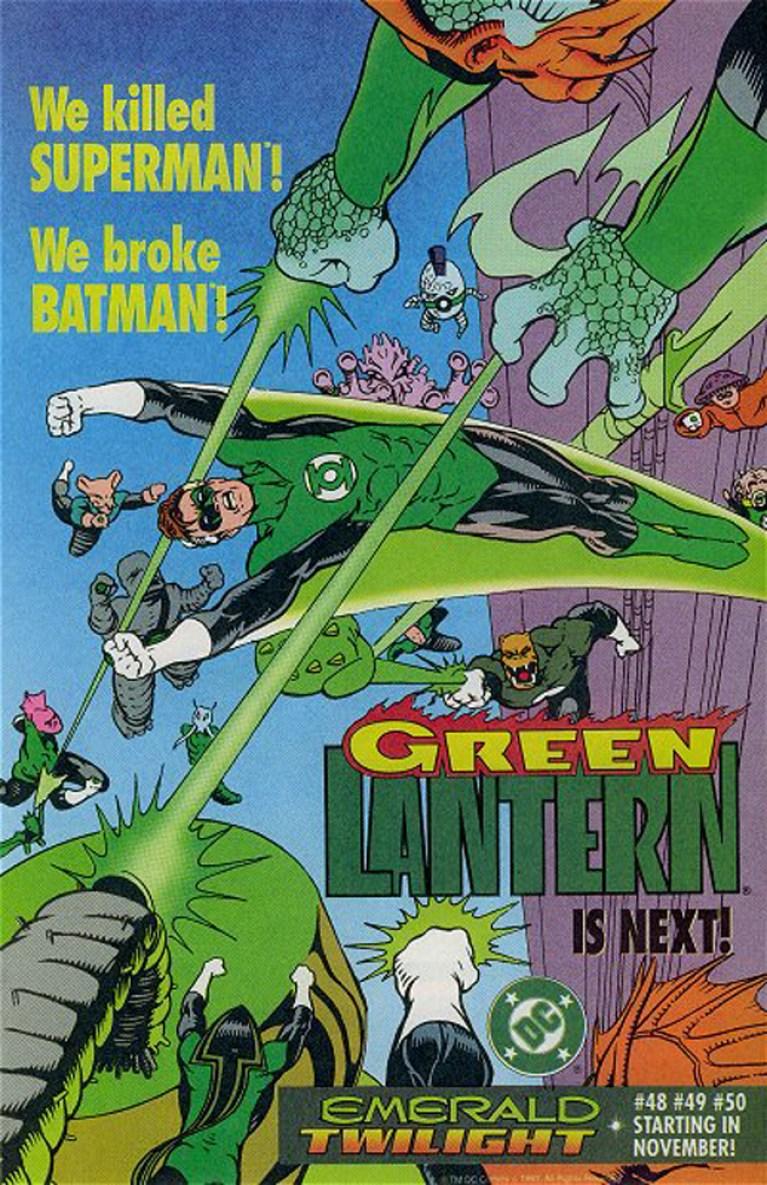 articulos-pedro-angosto-batman-linterna-verde-superman-dccomics-comic-academiac100
