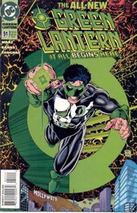 articulos-pedro-angosto-batman-linterna-verde-superman-dccomics-comic-academiac10p