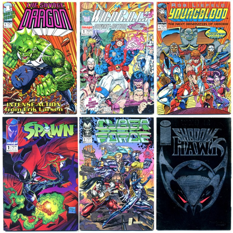 articulos-pedro-angosto-marvel-dccomics-image-moore-spiderman-comic-academiac101