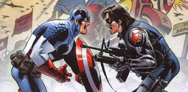 comic-capitan-america-madrid-marvel-cine-estreno-verano
