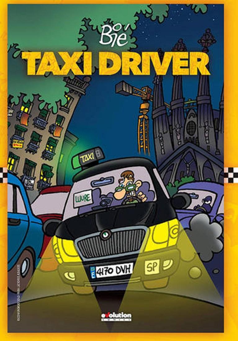 comic-bie-madrid-panini-dibujar-taxi-drive-cursos-verano-academiac10