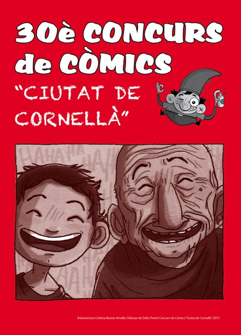 concurso-comic-dibujo-madrid-cornella-barcelona-ilustracion-academiac10