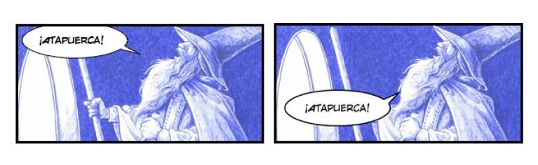 curso-comic-madrid-academiac10-consejos-juan-espadas-trucos-bocadillos1