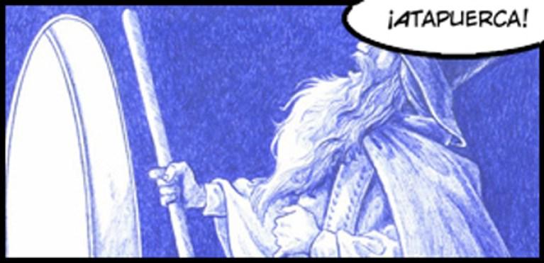 curso-comic-madrid-academiac10-consejos-juan-espadas-trucos-bocadillos2