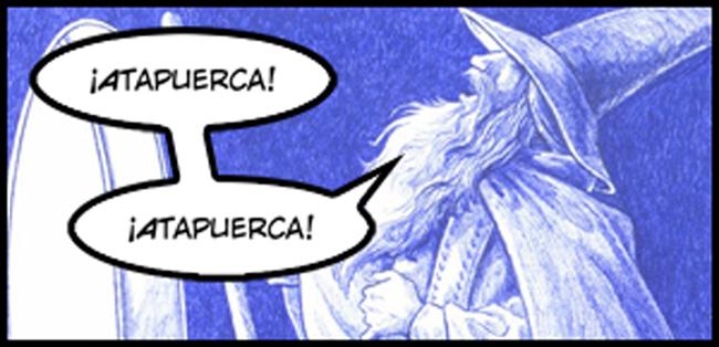 curso-comic-madrid-academiac10-consejos-juan-espadas-trucos-bocadillos3