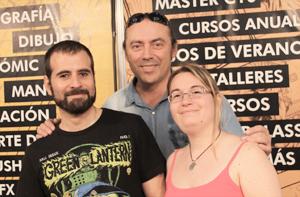 expomanga-madrid-stand-academia-c10-velsania-world-cossplayers-moda-fantasia-
