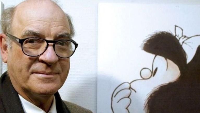 Quino-Mafalda-Joaquin_Salvador_Lavado_Tejon