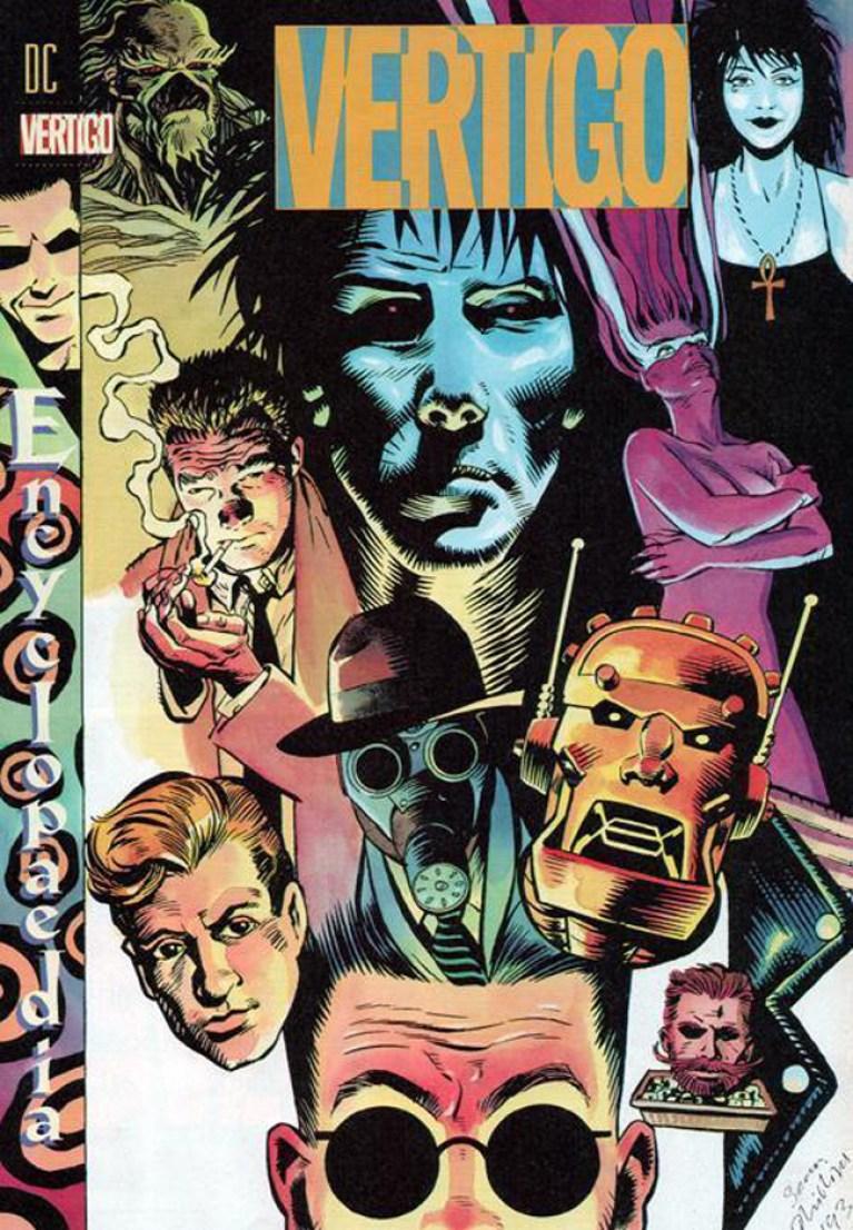 articulos-pedro-angosto-dccomics-vertigo-marvel-academiac10-cursos-comic-madridG