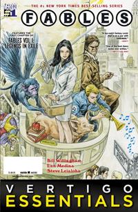 articulos-pedro-angosto-dccomics-vertigo-marvel-academiac10-cursos-comic-madridP1