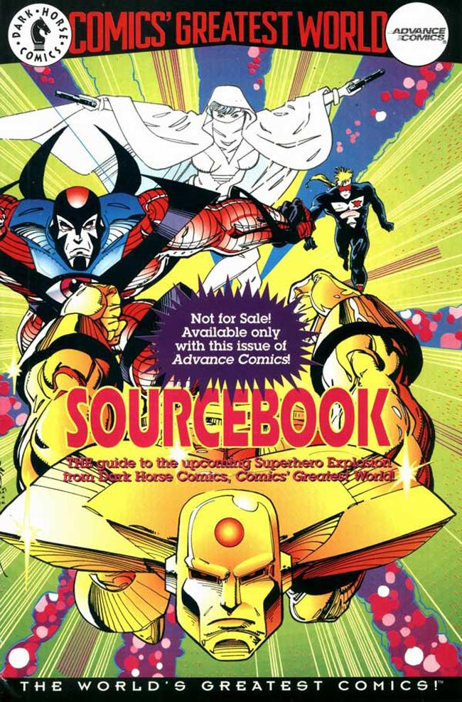 articulos-pedro-angosto-madrid-marvel-comics-dc-Image-superheroes-academiac10G