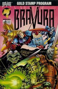 articulos-pedro-angosto-madrid-marvel-comics-dc-Image-superheroes-academiac10P