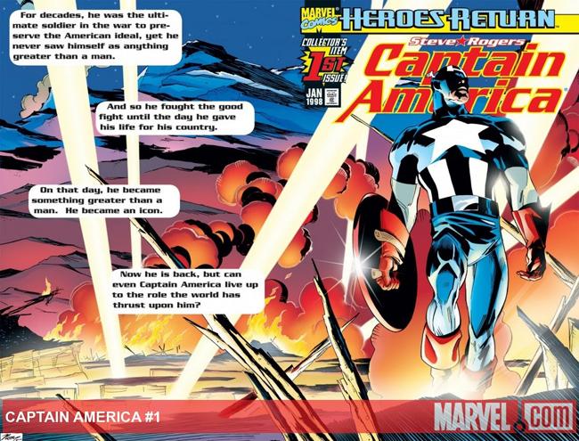 articulos-pedro-angosto-marvel-historia-comic-marvel-dccomics-verano-academiac10G