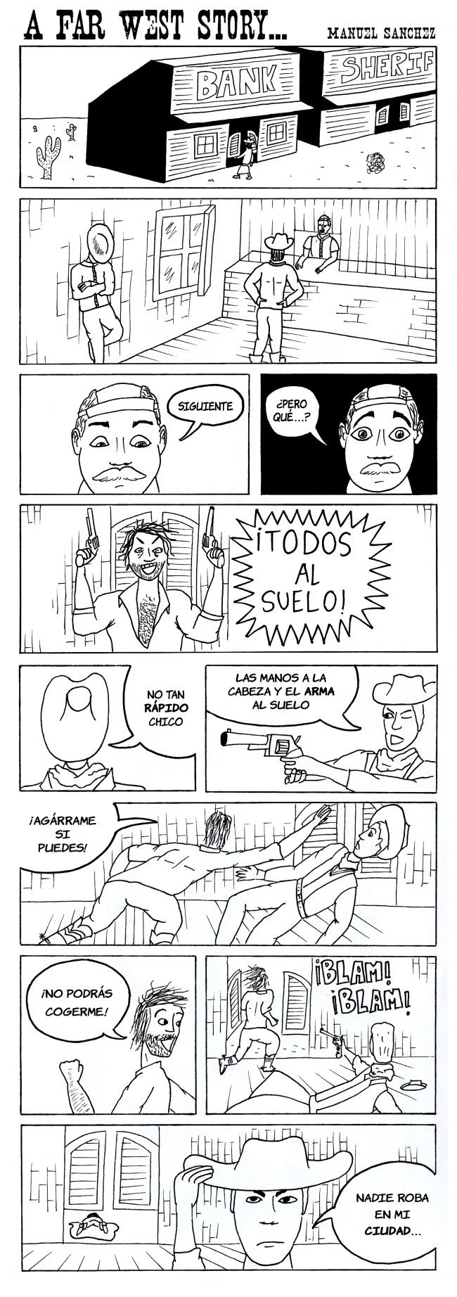 postc10_comic del oeste manuel sanchez_650pix